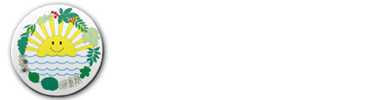 West Ewell Primary School and Nursery